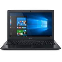 Laptop ACER Aspire E5-576G-7927 NX.GTZSV.008