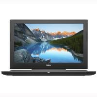 Laptop Dell Inspiron 15 7577 N7577C