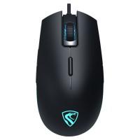 Mouse FL Esports G52 (USB)