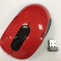 Mouse A4 TECH G3-630N
