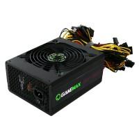 Nguồn Gamemax GM-1350