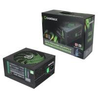Nguồn Gamemax GM-700