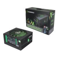 Nguồn Gamemax GM-800