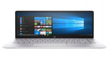 Laptop HP 14-bf035tu 3MS07PA (Màu Hồng)