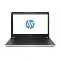Laptop HP 14-bs111TU 3MS13PA