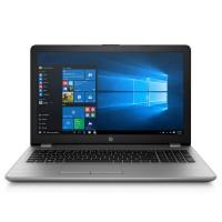 Laptop HP 250 G6 2YB32PA