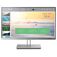 Màn hình HP EliteDisplay E233 (1FH46AA)
