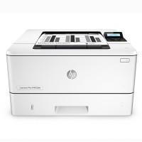 Máy in HP LaserJetPro M402dw (C5F95A)