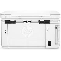 Máy in HP LaserJet Pro MFP M26a (T0L49A)