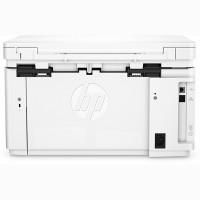 Máy in HP LaserJet Pro MFP M26nw (T0L50A)