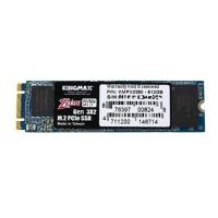 SSD 512GB Kingmax PX 3280 Zeus (M.2 (2280))