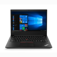 Laptop Lenovo ThinkPad Edge E480 20KNS0EG00