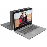 Laptop Lenovo V330-14IKB 81B0008QVN