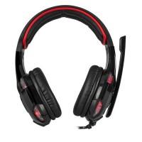 Tai nghe Headphone Marvo HG 9005 USB 7.1
