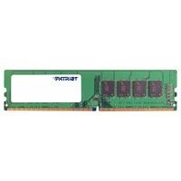 RAM 4GB Patriot PSD44G213381