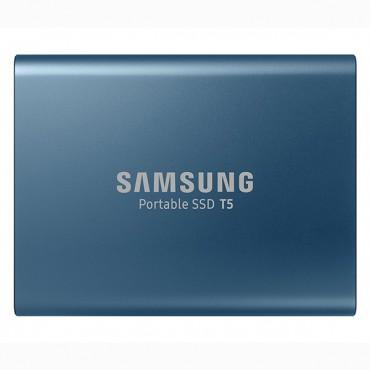 SSD 500GB Samsung T5