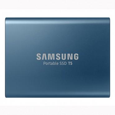 SSD 250GB Samsung T5