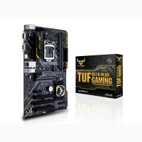Mainboard ASUS TUF H310-PLUS GAMING