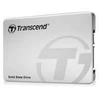 SSD 1TB Transcend 370S