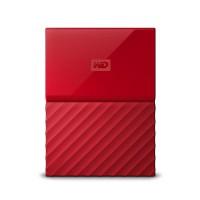 HDD 2TB WD My Passport NEW WDBYFT0020BRD/WT-WESN