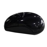 Mouse MITSUMI 5608