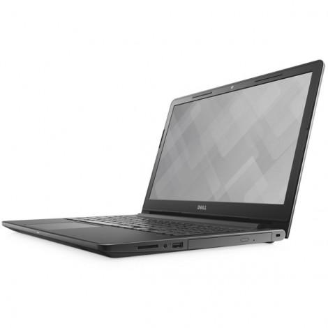 Laptop DELL Vostro 15 3578 NGMPF11