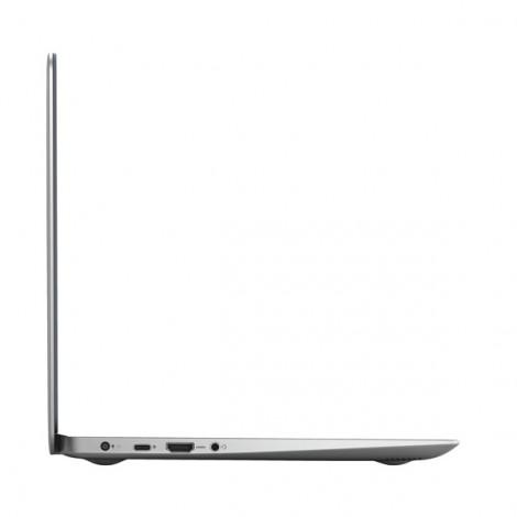 Laptop DELL Vostro 5370 V5370A (Silver)