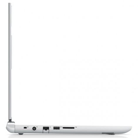 Laptop Dell Vostro 7570 V7570A