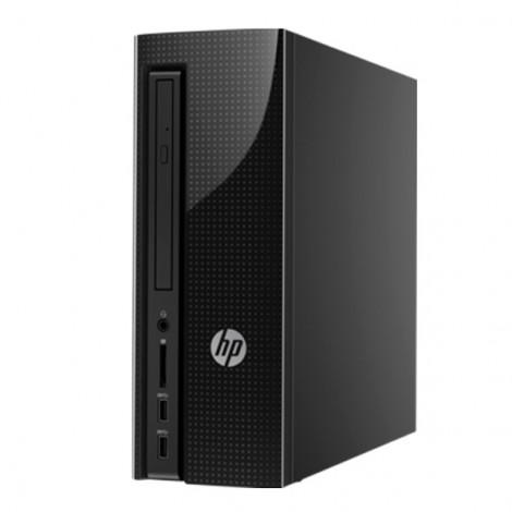 Máy bộ HP 270-p010d 3JT58AA