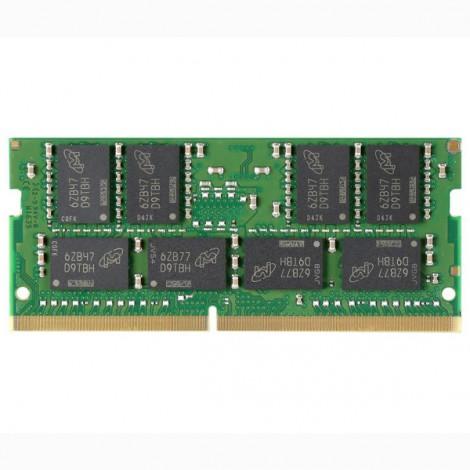 RAM Laptop 16GB Kingston Bus 2400Mhz