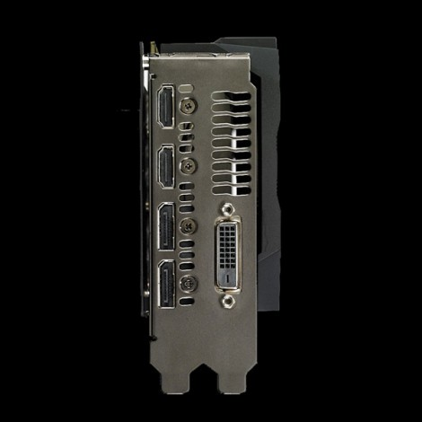 VGA ASUS CERBERUS-GTX1070TI-A8G