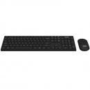 Keyboard + Mouse Philips SPT6103
