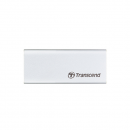 Ổ cứng SSD 120GB Transcend 240C (TS120GESD240C)