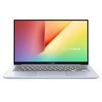 Laptop ASUS S330FA-EY004T (Silver)