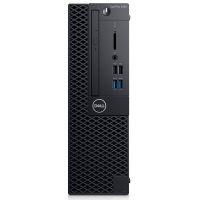 Máy bộ Dell Optiplex 3070SFF-9500-1TBKHDD