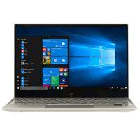 Laptop HP Envy 13-aq0032TX 6ZF26PA (VÀNG)