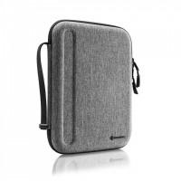 Túi chống sốc TomToc A06-002GR