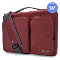 Túi xách TomToc A42-C01