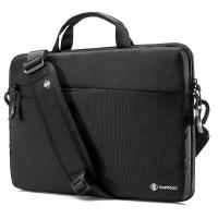 Túi xách TomToc A45-C01