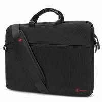 Túi xách TomToc A45-E01