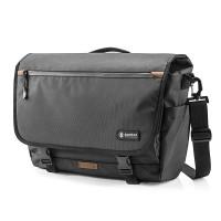 Túi đeo TomToc A47-E01BK