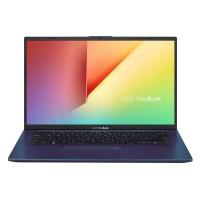 Laptop ASUS A412FA-EK1187T (Blue)