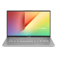 Laptop ASUS A412FA-EK343T (BẠC)