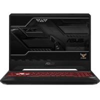 Laptop ASUS FX505GM-BN117T