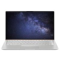 Laptop ASUS UX433FA-A6106T (BẠC)