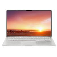 Laptop ASUS UX533FD-A9091T (BẠC)