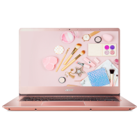 Laptop Acer Swift SF314-56-51TG NX.H4GSV.003 (Sakura Pink)