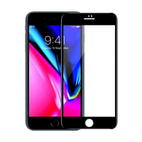 Miếng dán Mipow Kingbull 3D for iPhone 7/8Plus BJ12-BK