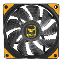 FAN CPU Deepcool Gammaxx TGA