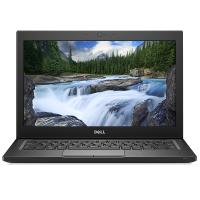 Laptop Dell Latitude 7290 70170479